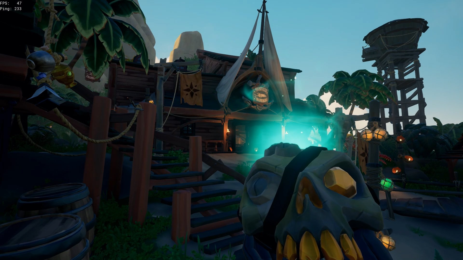 https://d1lss44hh2trtw.cloudfront.net/assets/editorial/2018/08/skeleton-ship-skeleton-captain-skull-sea-of-thieves.jpg