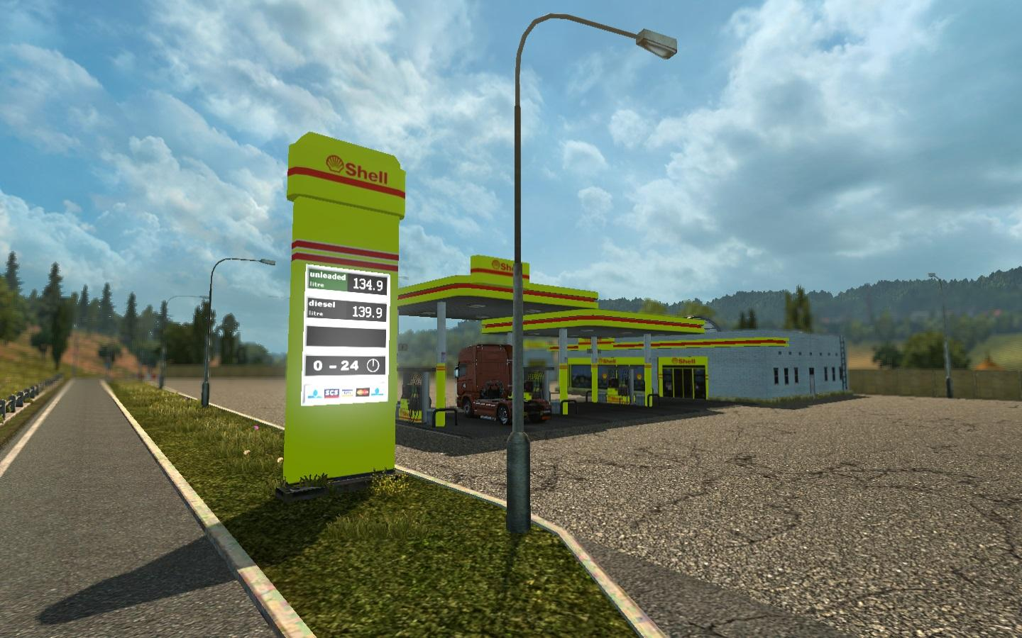 http://www.ets2world.com/wp-content/uploads/2018/07/REAL-EUROPEAN-GAS-STATIONS-V1.0-MOD-2.jpg