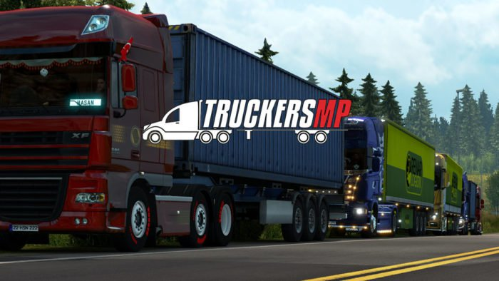 C:\Users\mnwan\Desktop\truckersmp-son-surum.jpg
