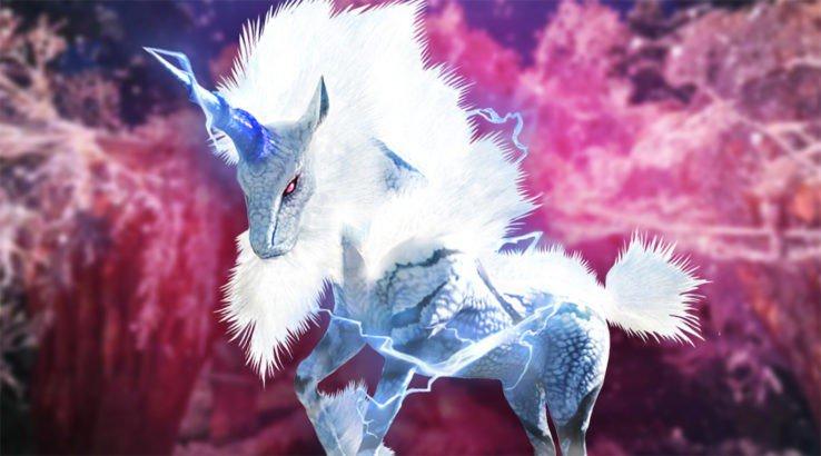 monster-hunter-world-kirin-boss-beat-no-armor