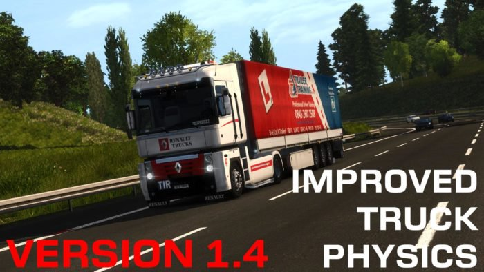 https://twinfinite.net/wp-content/uploads/2018/03/improved-truck-physics-1-4_1.jpg