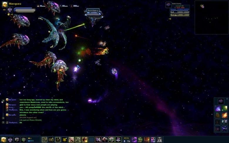 Игры онлайн космические стратегии смотреть фильмы онлайн комедии гонки