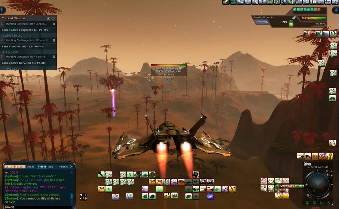 Онлайн стратегии про корабли ігри безплатно онлайн стратегии