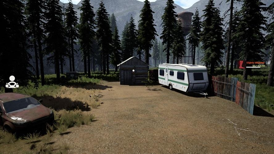 https://gameplay.tips/uploads/posts/2018-08/1535584027_4.jpg