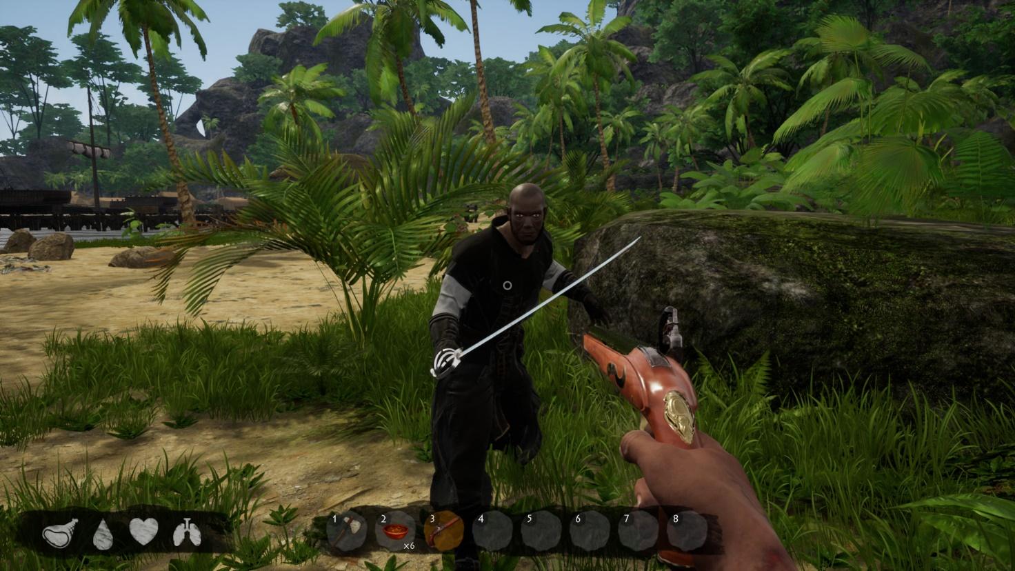 Игровой слот золушка играть онлайн бесплатно