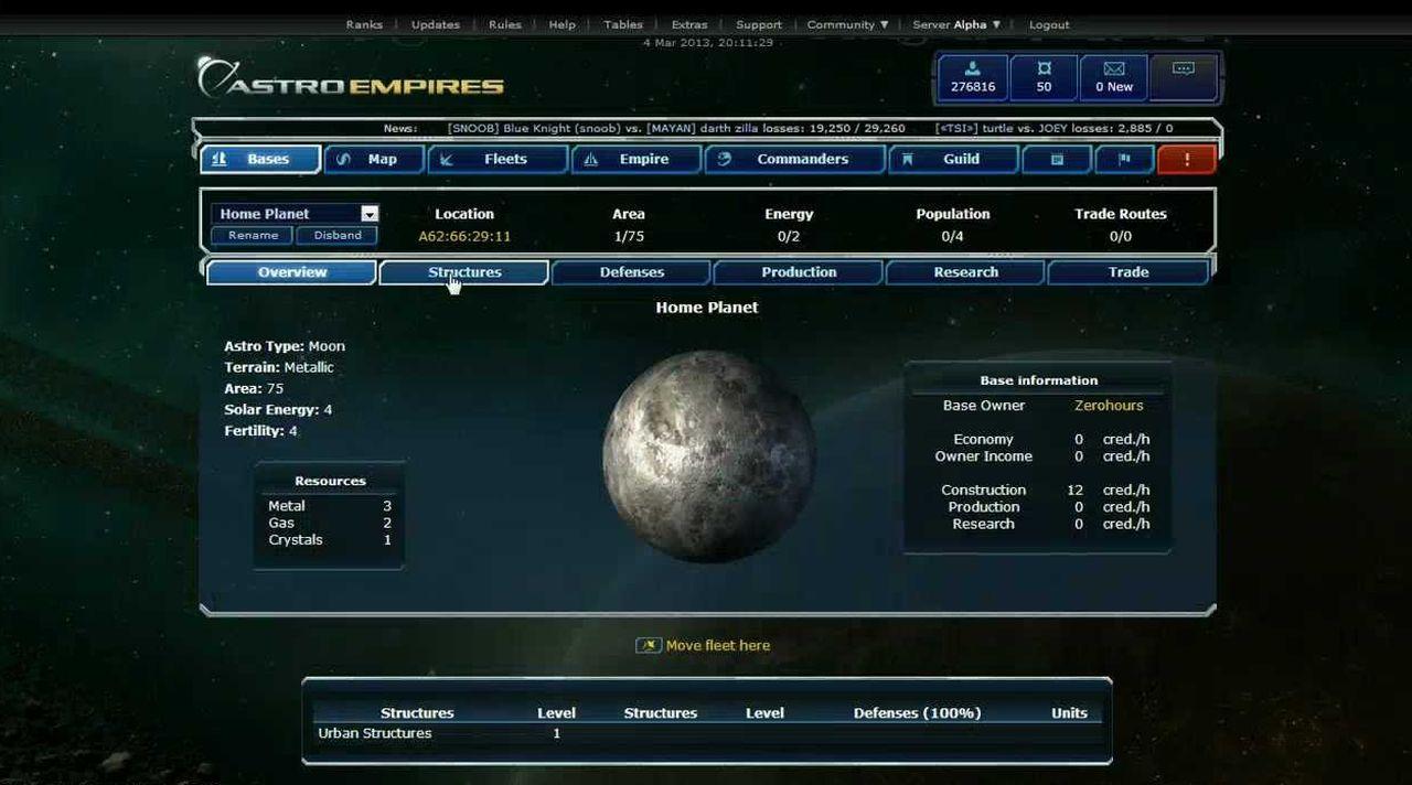 Онлайн стратегии космическая скачать онлайн игры от 1 лица стрелялки