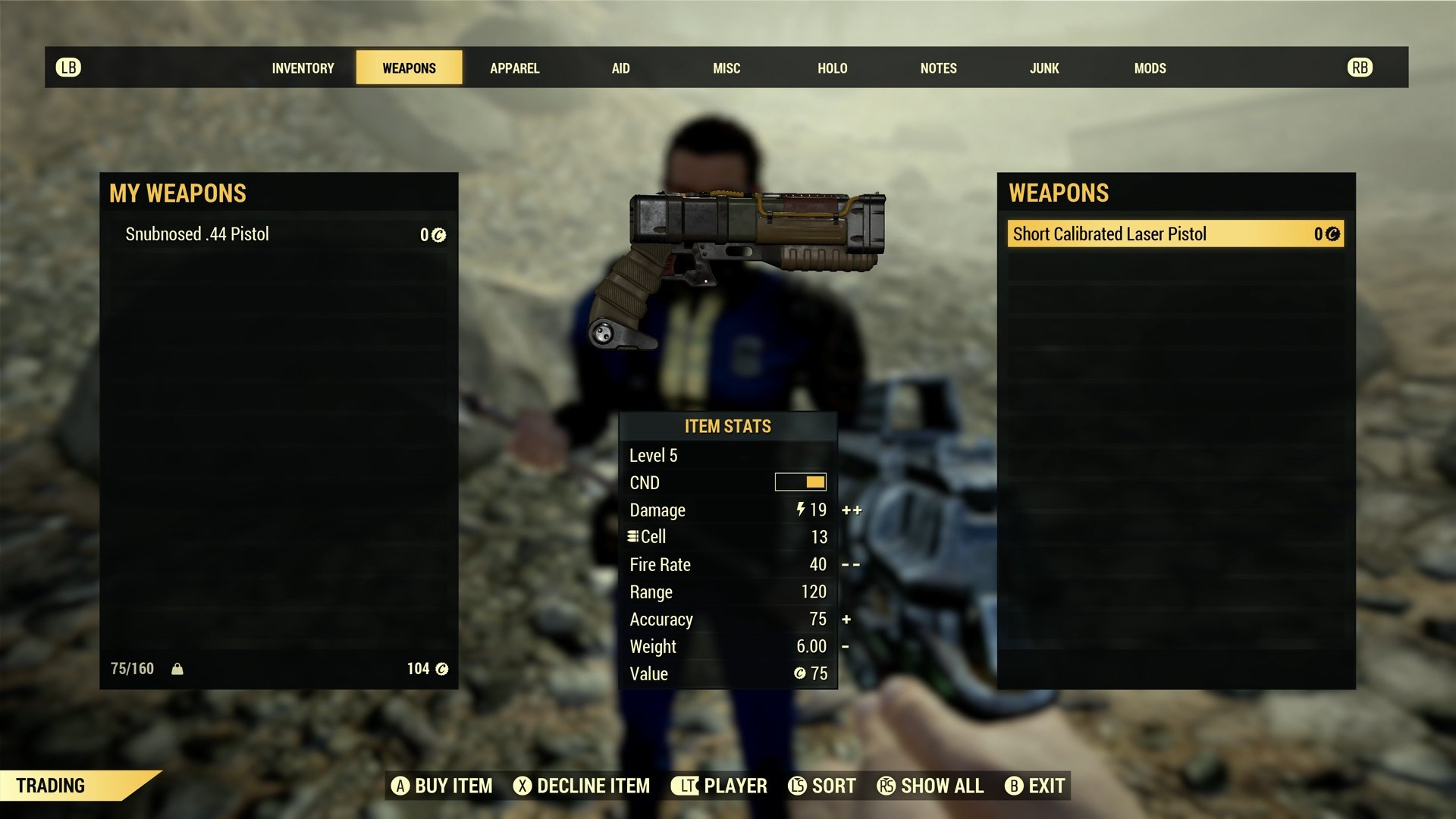 https://d1lss44hh2trtw.cloudfront.net/assets/editorial/2018/10/fallout-76-other-players-trade-items.jpg