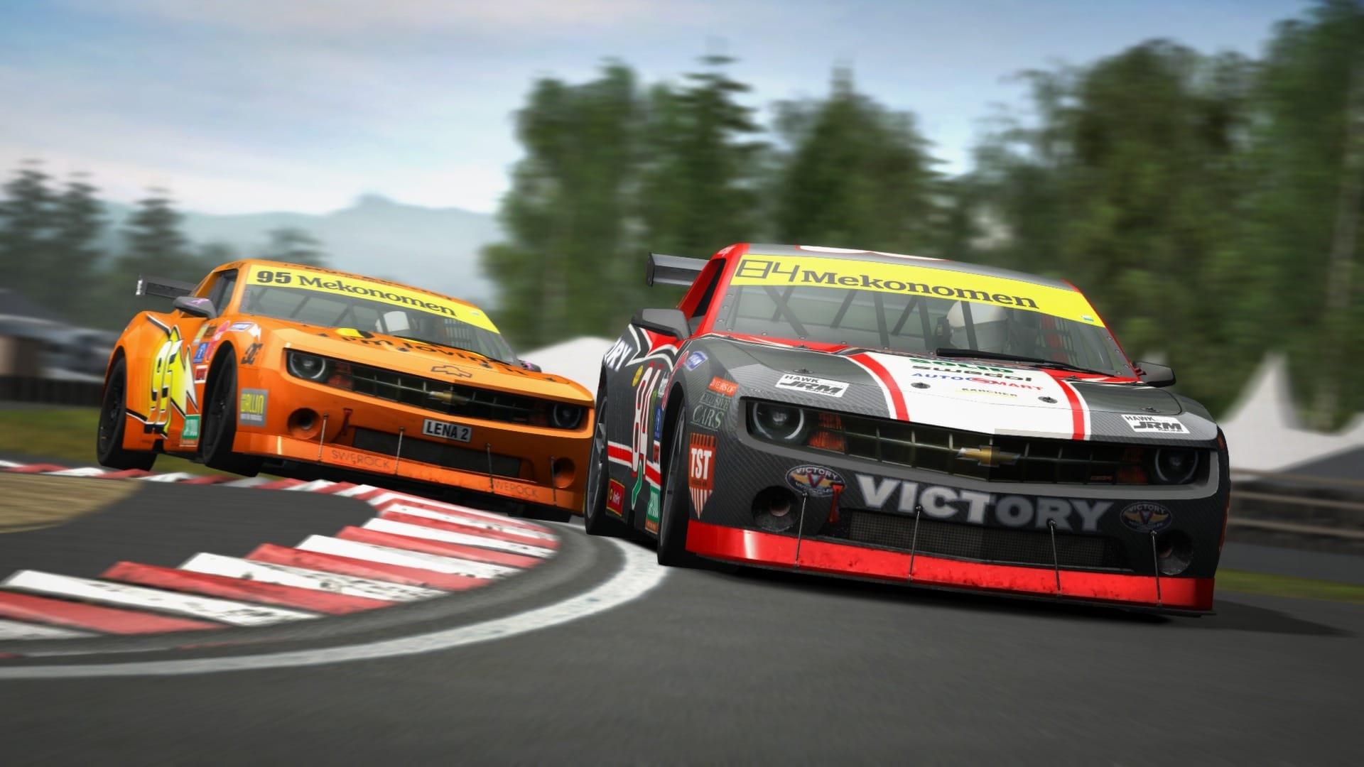 Онлайн гонки другими игроками гонки 2 мультфильм смотреть онлайн бесплатно в хорошем качестве