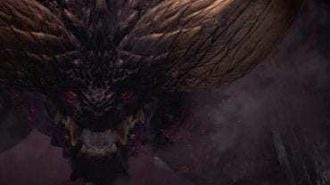 https://d1lss44hh2trtw.cloudfront.net/assets/article/2018/02/14/How-to-Kill-the-Nergigante-in-Monster-Hunter-World_1200x500.jpg