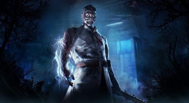 Страшные онлайн-игры