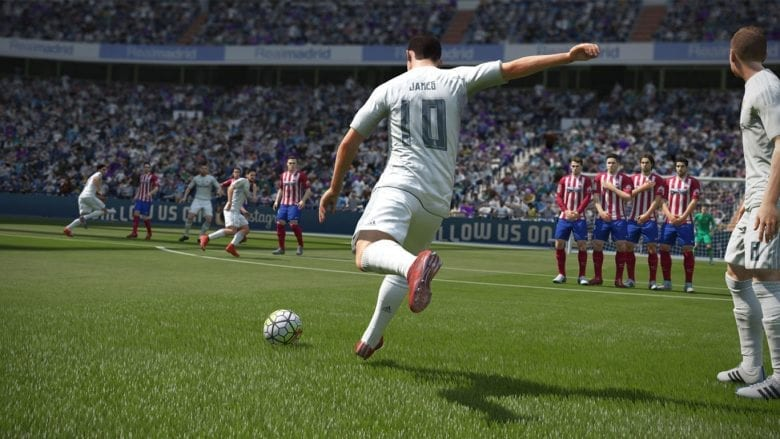 https://www.gamesbap.com/wp-content/uploads/2017/06/Best-Football-Games-for-PC.jpg