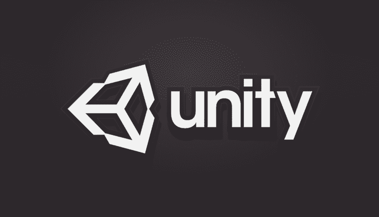 Движок Unity – особенности, преимущества и недостатки