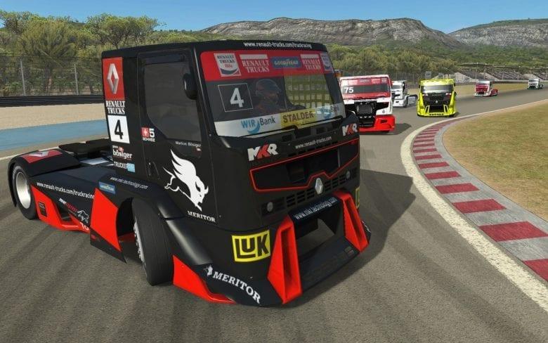 Игра онлайн гонка грузовик игры гонки для 2 лет онлайн бесплатно