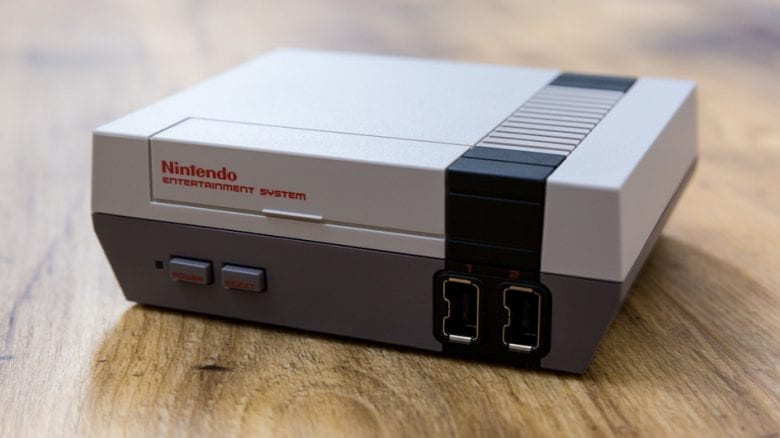 https://cdn.pocket-lint.com/r/s/1200x630/assets/images/140804-games-news-nintendo-nes-classic-mini-consoles-back-in-production-will-launch-in-june-image1-opgyeqld5s.jpg