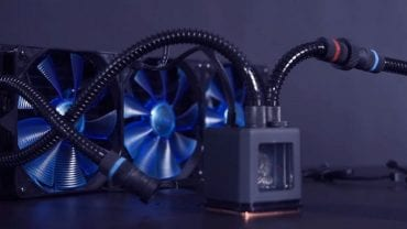 https://www.pcgamesn.com/wp-content/uploads/2018/08/Best-liquid-cooler-900x507.jpg