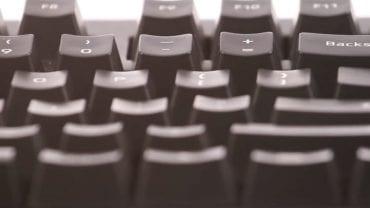 best mechanical keyboards keboayrds 2