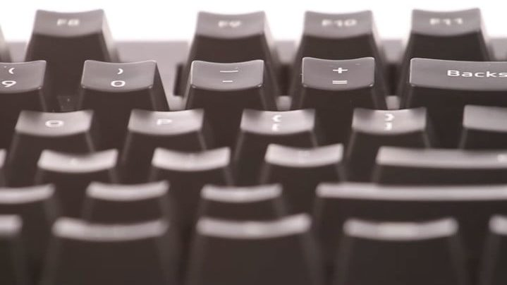 best mechanical keyboards keboayrds 2
