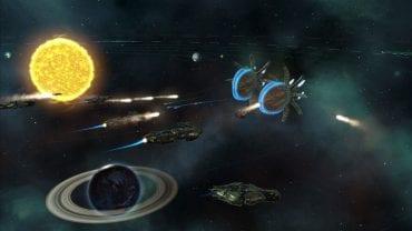 Картинки по запросу stellaris