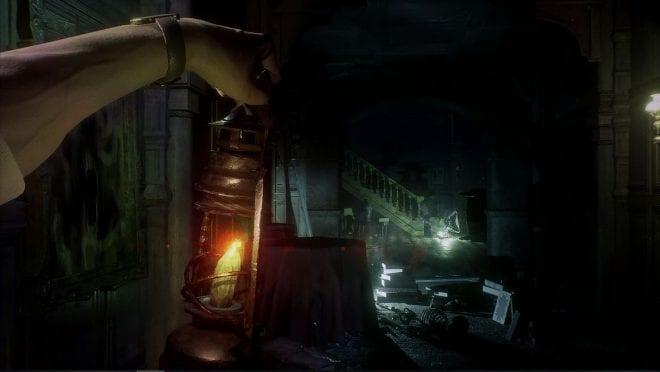 https://gamersdecide.com/sites/default/files/authors/u147248/call_of_cthulhu-house.jpg