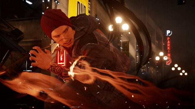 https://beebom.com/wp-content/uploads/2017/11/infamous-second-son-1024x576.jpg