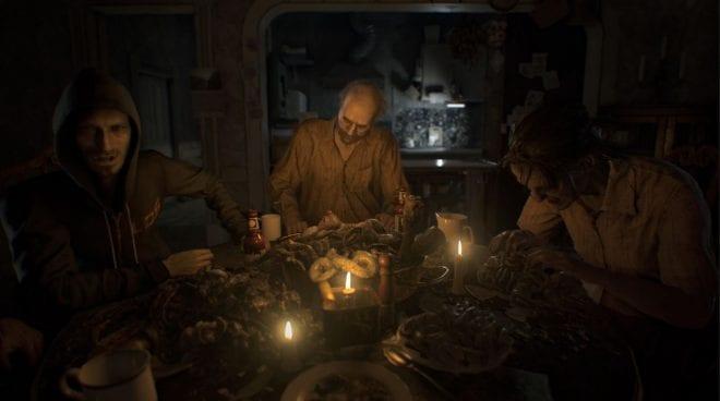 https://gamersdecide.com/sites/default/files/authors/u147248/re7-dinner.jpg