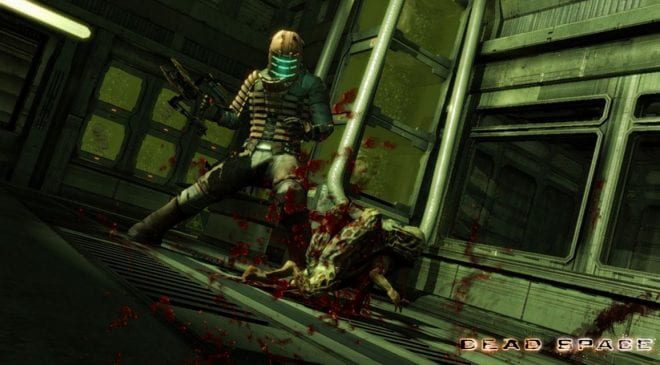 https://gamersdecide.com/sites/default/files/authors/u147248/dead_space-gore.jpg