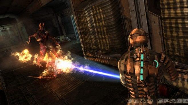 https://gamersdecide.com/sites/default/files/authors/u147248/dead_space-flamethrower.jpg