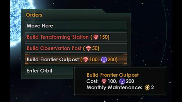 stellaris-outpostinfluencemod