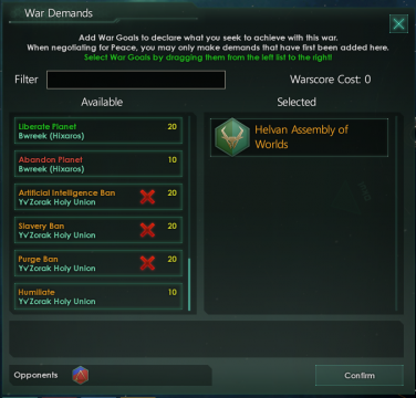 stellaris-wardemandsmod