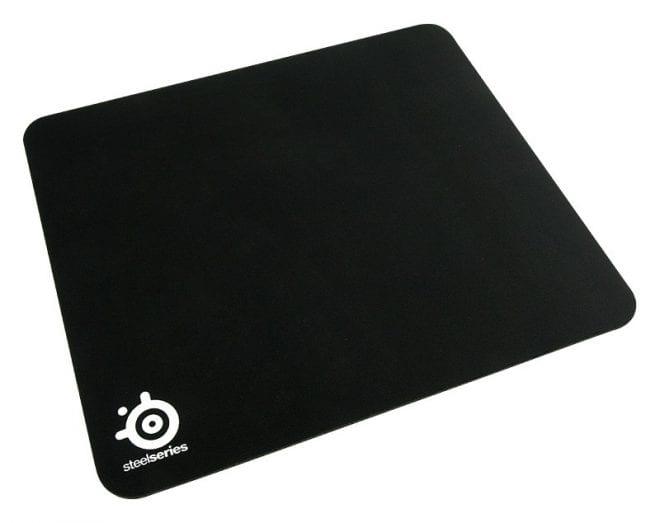 Картинки по запросу SteelSeries QcK Mouse Pad