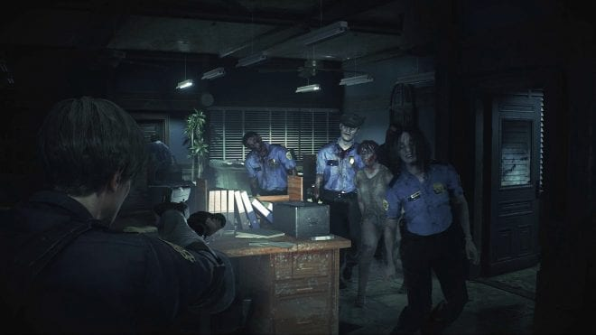 https://gamersdecide.com/sites/default/files/authors/u147248/resident_evil_remake-zombies.jpg