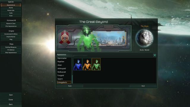 stellaris invaders