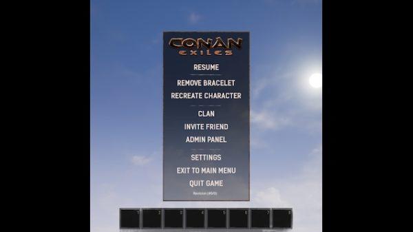 conan exiles, best mods, conan mods, exiles mods