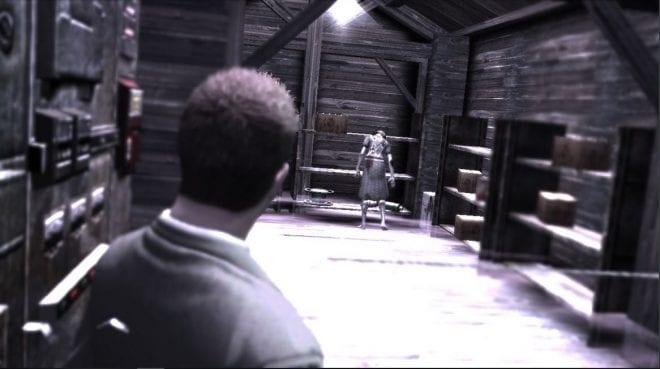 https://gamersdecide.com/sites/default/files/authors/u147248/deadly_premonition-ghost.jpg