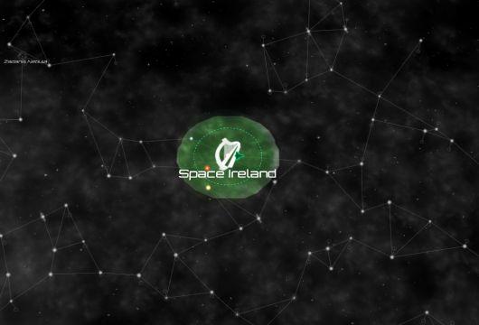 stellairs-nationalemblemsmod