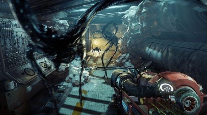 https://gamersdecide.com/sites/default/files/authors/u147248/prey-aliens.jpg