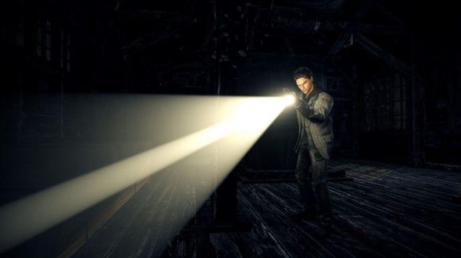 https://gamersdecide.com/sites/default/files/authors/u147248/alan_wake-flashlight.jpg