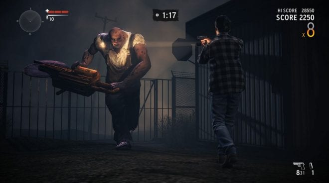 https://gamersdecide.com/sites/default/files/authors/u147248/alan_wake_american_nightmare-beast.jpg