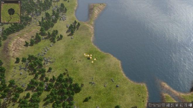 https://www.strategygamer.com/assets/Uploads/_resampled/ResizedImageWzgyMCw0NjFd/More-Terrain.jpg