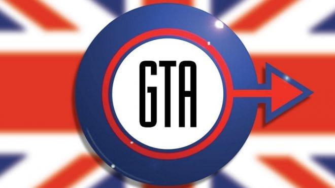 GTA: London 1969