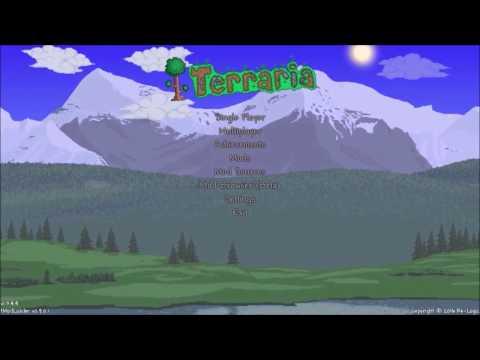 Image result for terraria tmodloader