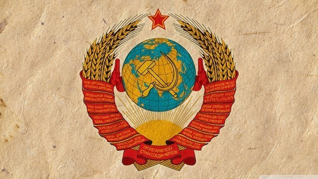 Top 4 Hearts Of Iron IV Mods- Return of the USSR by 2016?