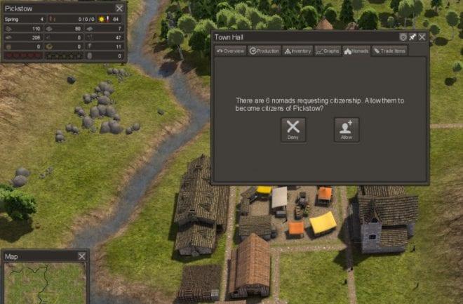https://www.strategygamer.com/assets/Uploads/_resampled/ResizedImageWzgyMCw1Mzhd/Nomad-Zero-Pop.jpg