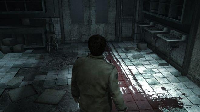 https://gamersdecide.com/sites/default/files/authors/u147248/silent_hill-bloodstain.jpg