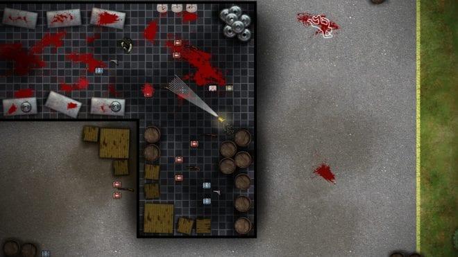 Battlegrounds2D.IO