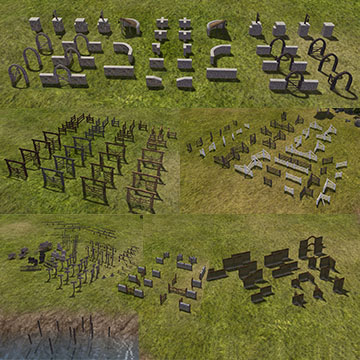 https://www.strategygamer.com/assets/Uploads/Fences-and-Walls.jpg