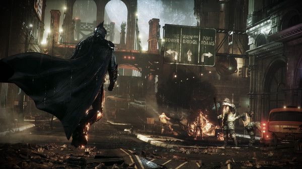 https://beebom.com/wp-content/uploads/2017/11/arkham-knight.jpg