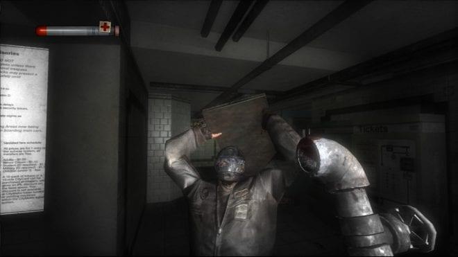 https://gamersdecide.com/sites/default/files/authors/u147248/condemned-fighting.jpg