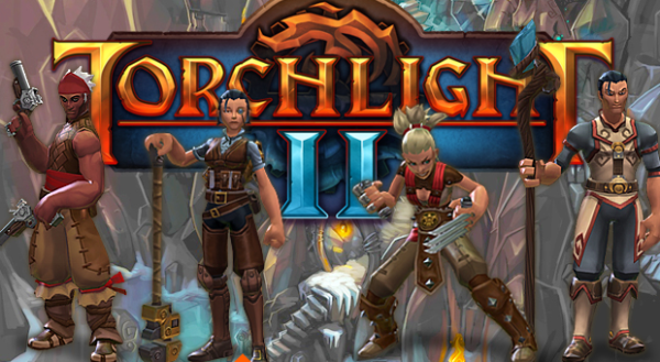 http://twinfinite.net/wp-content/uploads/2018/03/mods_awesome-classes_torchlight-2-logo-620x340-600x329.png