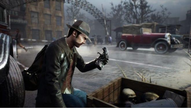 https://gamersdecide.com/sites/default/files/authors/u147248/sinking_city-clue.jpg